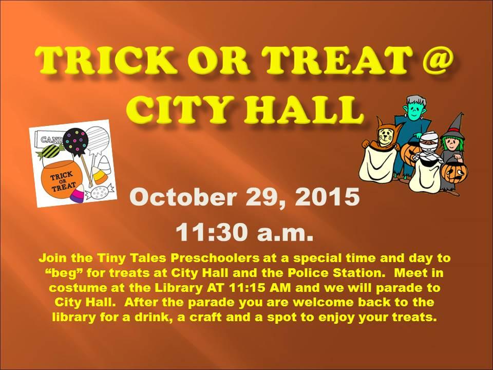 JPEG  Trick or treat @ city hall 2015