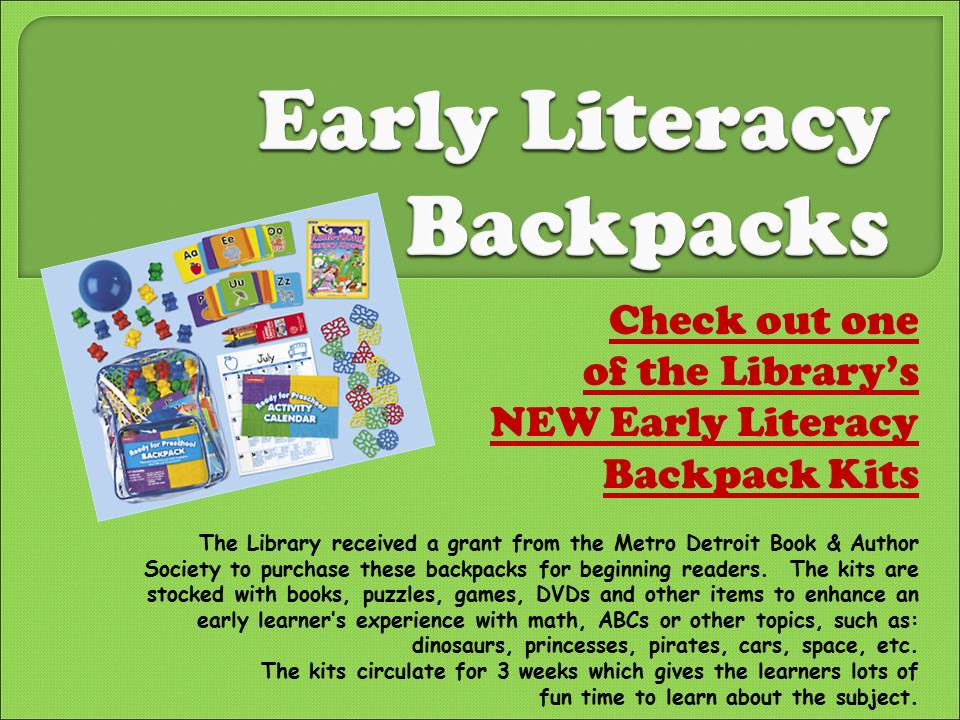 JPEG  early learning backpacks 2015