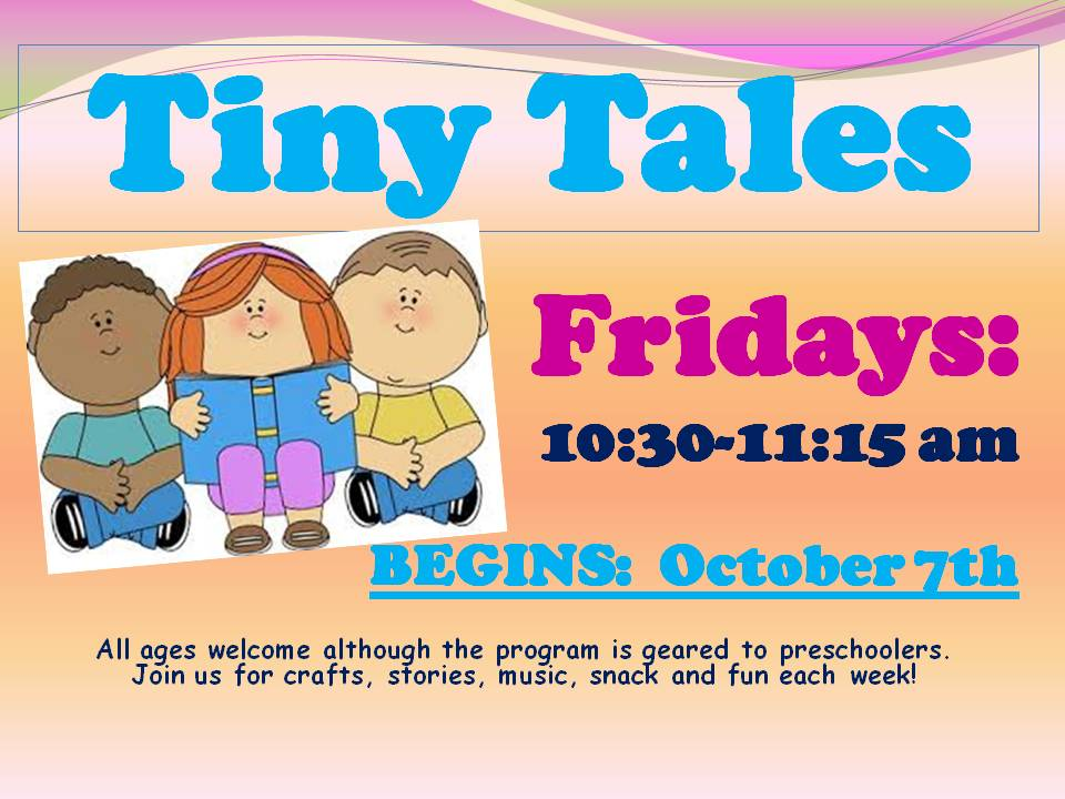 jpeg-friday-family-storytime-fall-2016-new