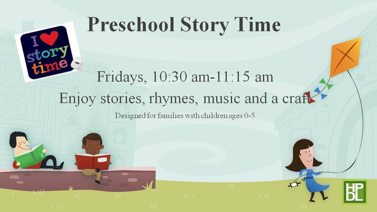 preschool-story-time-2016-flyer