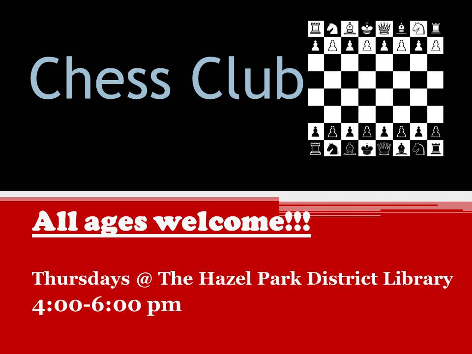 jpeg  Chess Club WINTER 2016